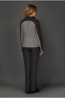 Брючный костюм /комплект Lissana 2147 кор фото 3