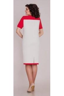 Повседневное платье Галеан-стиль 442 фото 2
