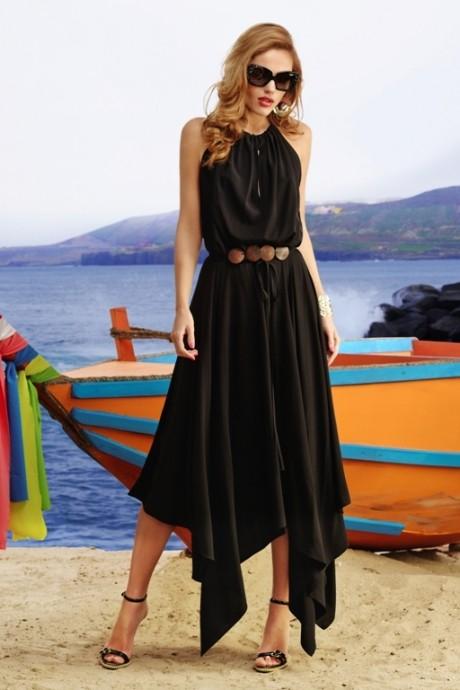 Летнее платье Vesnaletto 1103