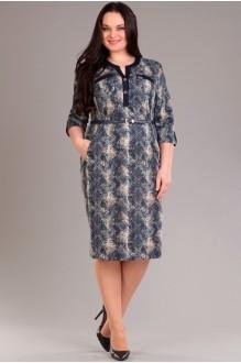 Повседневное платье Jurimex 1385 фото 1