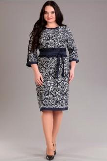 Повседневное платье Jurimex 1388 фото 1