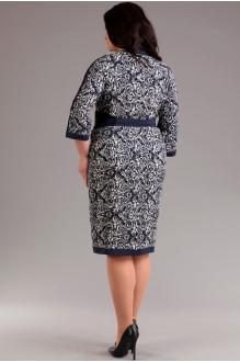 Повседневное платье Jurimex 1388 фото 2