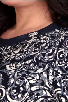 Повседневные платья Jurimex 1388 фото 3