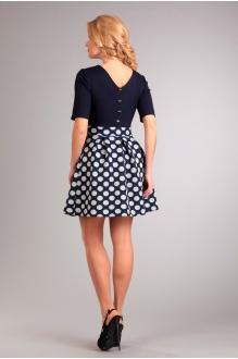 Вечернее платье Jurimex 1376 фото 2