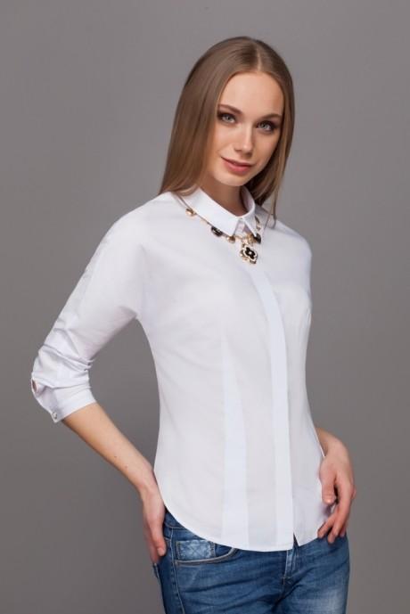 Блузки и туники Lissana 2762