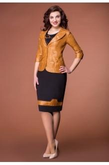 Юбочный костюм /комплект Elady 1310 фото 1