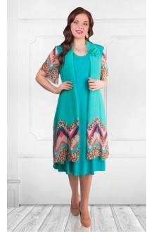 Вечернее платье Camelia 1312 /9 фото 1