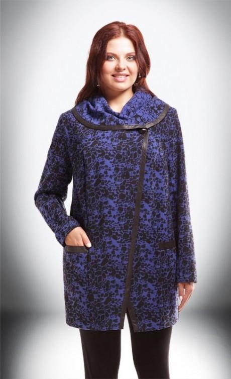 Пальто Camelia 15137