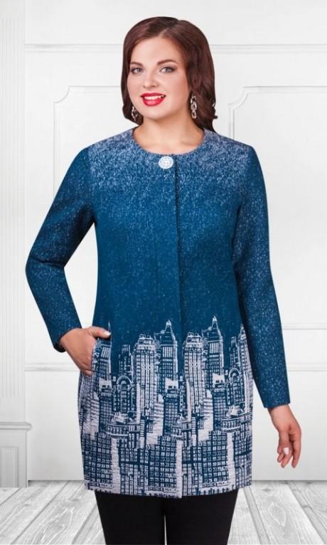 Жакеты (пиджаки) Camelia 15106