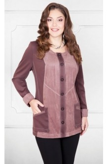 Жакет (пиджак) Camelia 1481 фото 1