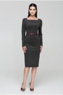 Деловое платье Nova Line 5439 фото 1