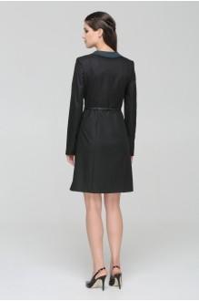 Деловое платье Nova Line 5395 фото 2