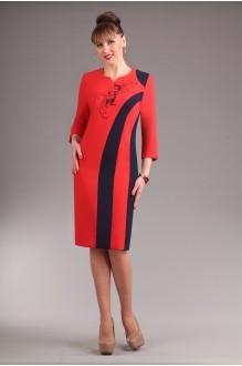 Вечернее платье AXXA 53962 фото 1