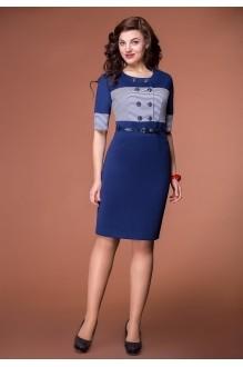 Деловое платье Elady 2116 фото 1