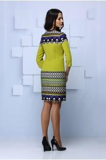 Повседневное платье ALANI COLLECTION 270 фото 2