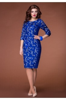 Вечернее платье Elady 2106С фото 1