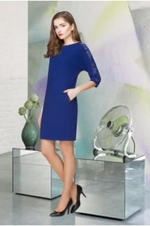 Вечернее платье Карина Делюкс 15 фото 1