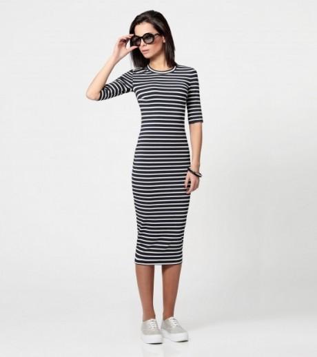 Повседневное платье Prio 131980