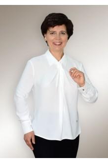 Блузки и туники Таир-Гранд 62197 фото 2