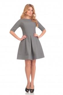 Повседневное платье Moda-Versal П-1588 фото 1