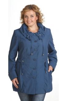 Куртка Milana 506 фото 1