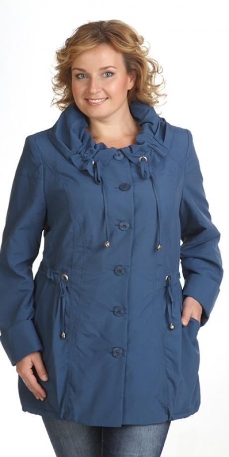 Куртки Milana 506