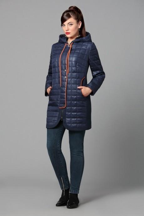 Куртки Runella 1130
