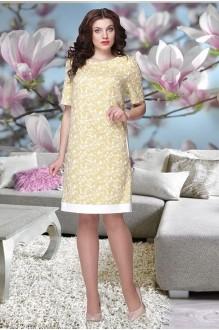 Повседневное платье Карина Делюкс 258 фото 1