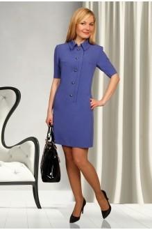 Повседневное платье МиА-Мода 684 фото 1