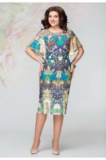 Повседневные платья Elady 2174 фото 1
