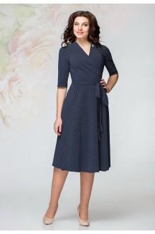 Повседневное платье Elady 2144 фото 1