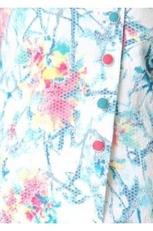 Жакет (пиджак) Lissana 2778 фото 3
