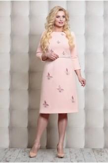 Повседневные платья Prestige 2766 фото 1