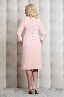 Повседневные платья Prestige 2766 фото 2