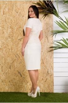 Вечернее платье Лилиана 457 фото 2