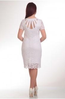 Летнее платье Нинель Шик 5394 фото 2