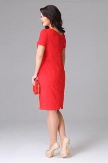 Вечернее платье Lissana 2798 фото 2