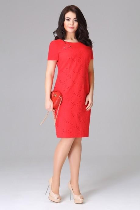 Вечернее платье Lissana 2798