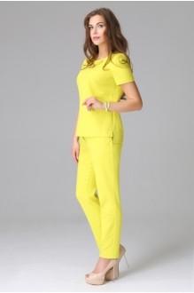 Брючный костюм /комплект Lissana 2802 фото 2