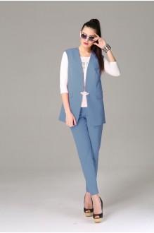 Arita Style 934 голубой