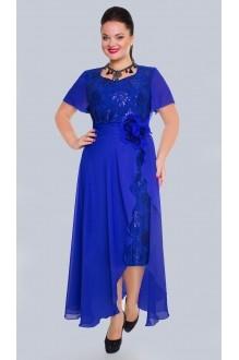 Вечерние платья Aira Style 442  фото 1