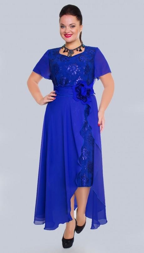 Вечерние платья Aira Style 442