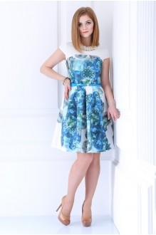 Платье на выпускной Matini 3.968 фото 3