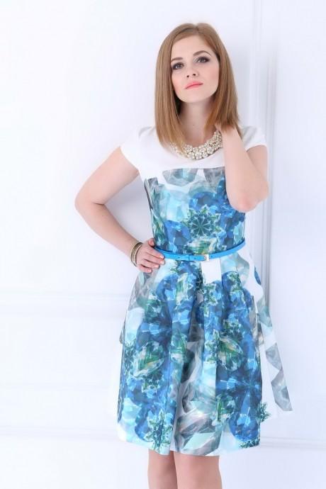Платье на выпускной Matini 3.968