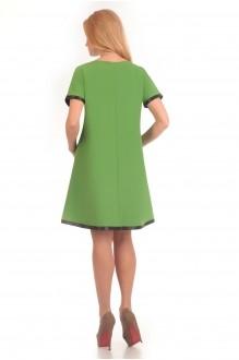 Повседневное платье Moda-Versal П-1594 фото 2