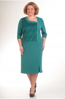 Повседневное платье Novella Sharm 2606 фото 1