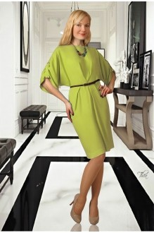 Повседневное платье МиА-Мода 695-2 фото 1