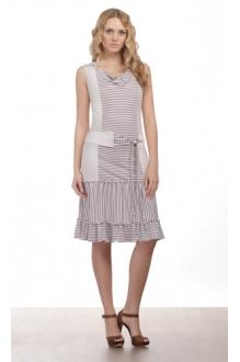 Повседневное платье Nova Line 5131 фото 1
