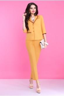 Брючный костюм /комплект Lissana 2811 фото 2
