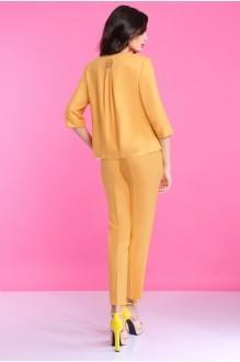 Брючный костюм /комплект Lissana 2811 фото 3